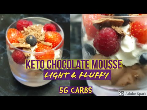 cooking:-keto-mousse-|-must-try-|-light-&-fluffy