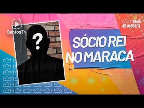 SÓCIO REI NO MARACA