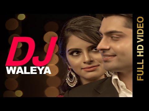 New Punjabi Songs 2016    DJ WALEYA    ALKA THAKUR    Punjabi Songs 2016