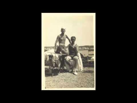 Francis Poulenc, Sonata (1942/43, revised 1949) Mov II  (Zimmermann, Lonquich)