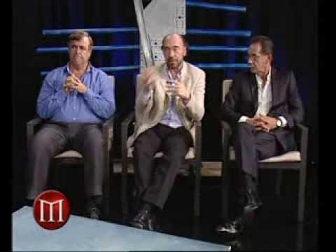Crisis argentina: ¿la hora de comunicar malas noticias?
