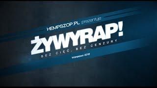 ŻYWYRAP! 2 - FINAŁ   TMS  (live band)