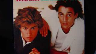Everything She Wants | Wham! | STEREO