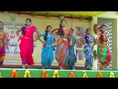 bhoomi ki pachani song