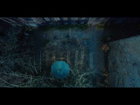 Gerard Way - Hazy Shade of Winter (feat. Ray Toro) [Official Audio]