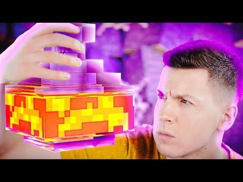 ВАРЮ ЗЕЛЬЕ — Майнкрафт ПЕ ВЫЖИВАНИЕ #20 — Minecraft Pocket Edition (PE)