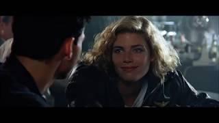 Top Gun (1986) Soundtrack : Lead Me On