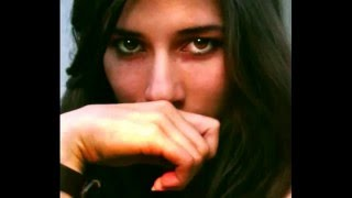 Julio Iglesias - Moralito (La Gota Fria) (HD)