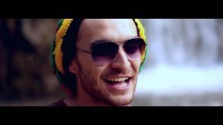 Ямайцы - Reggae (ПРЕМЬЕРА КЛИПА 2017)