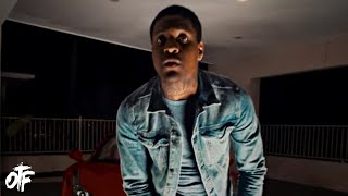 Lil Durk - Mud (Music Video) Shot by @AZaeProduction x @JerryPHD