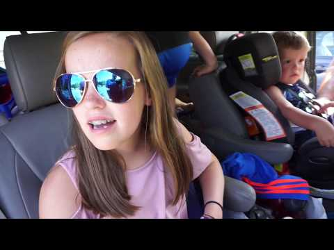 BEE STING UPDATE | PORTLAND HEAD LIGHT MAINE | BACK TO SCHOOL SUPPLIES