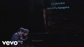 作曲:斎藤守也、編曲:レ・フレール) セカンドアルバム『Piano Pittor...