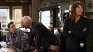 Republic of Doyle (season 4, episode 5)