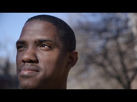 Student Documentary: Donnell Bailey