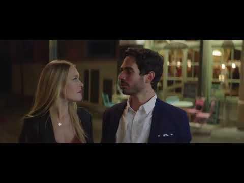 Principal Models & Actors - Durex Lovers Connect