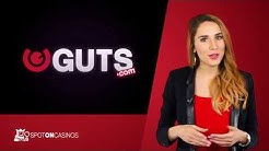 Guts Casino Review 2019 - A Good Fast-Paying Online Casino
