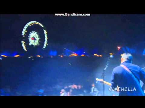 Modest Mouse Live - The View - Coachella 2013 - 9 of 10 mp3