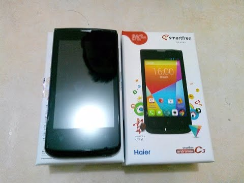 Mini review unboxing smartfren andromax c3 youtube mini review unboxing smartfren andromax c3 reheart Choice Image