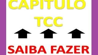 Monografis-01- Como Criar Capitulo Tcc E Monografia Passo A Passo-1 thumbnail