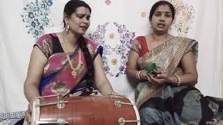 Banna geet || बड़े नाजो से पाला हमारा बन्ना bhajan bela by Rekha