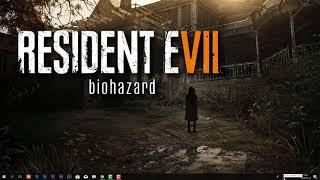 تحميل لعبة Resident Evil 7 Biohazard كاملة للكمبيوتر