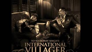 Brown Rang Ft Yo Yo Honey Singh Official Remix By Jass Ramgarhia
