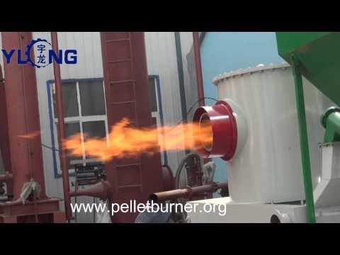 Pellet burners,biomass pellet Boiler, pellet boiler,wood pellet burners,wood pellet boiler