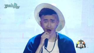 Bởi Vì Em Hết Yêu Anh   Chi Dân   ViệtNam Top Hits