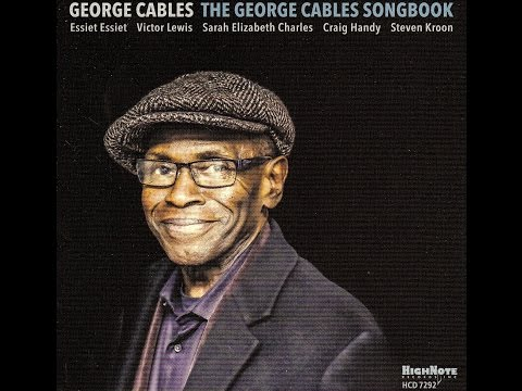 George Cables - Traveling Lady