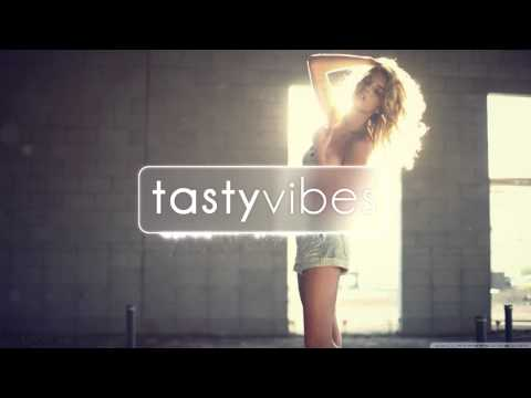Atu - Lately (ft Asante)