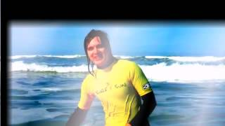 Learn Surf practice 12 video 2014