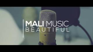 Tio-Beautiful Cover Mali Music - video