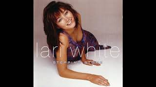 Watch Lari White On A Night Like This video