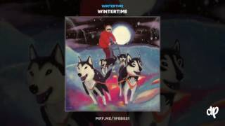 Wintertime -  Wintertime