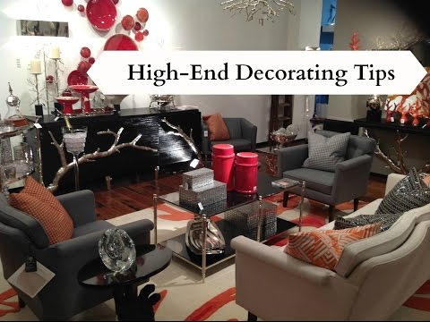 high-end-decorating-tips