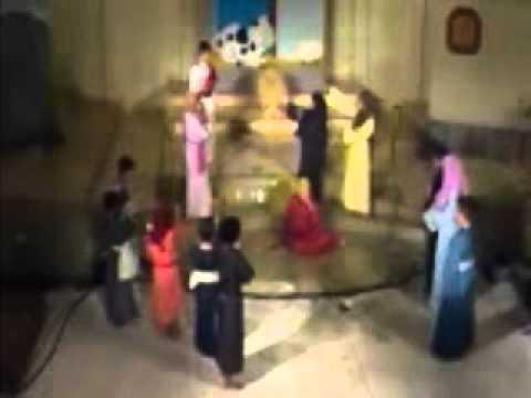 Download Cantata de Natal - cd-gospel …