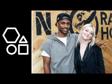 Touring with Big Sean and Elle King | AOL BUILD