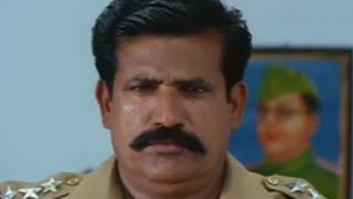 Kullanari Koottam ( குள்ளநரி கூட்டம் ) Tamil  Movie Part 12 - Vishnu Vishal, Remya Nambeesan