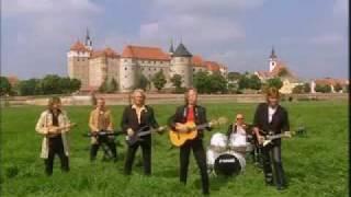 De Höhner - Wir haben noch lange nicht genug 2006