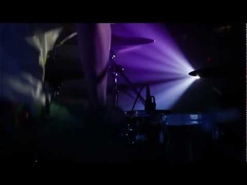 Tom West Video Teaser HD
