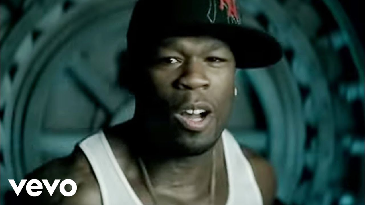 50 cent straight to the bank free mp3