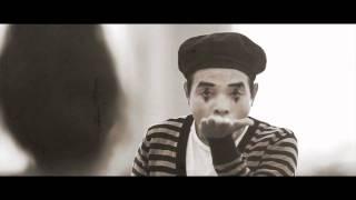 [HD 1080p] Official MV Teaser Vu vơ Part II