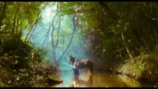 Ashes of Time Redux trailer english subtitles