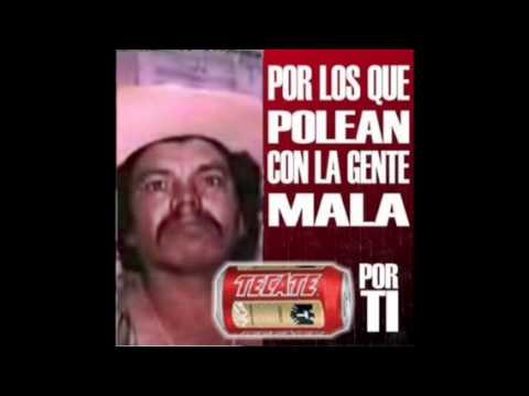 Imágenes mamonas - YouTube Toxicity System Of A Down Video
