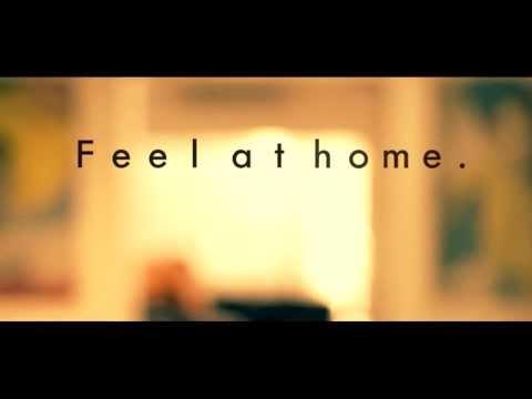 "Barista Lavazza ""Feel at Home"" Part 2"