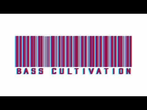 Awolnation - Sail (ill-esha remix) |FREE DOWNLOAD|