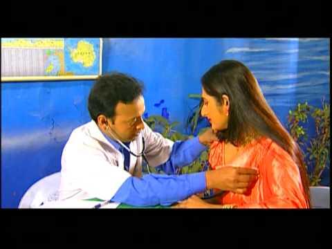 Aaja Bahare Bichhauna [Full Song] Uttaral Nathuniya