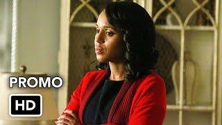 """Scandal 6x11 Promo """"Trojan Horse"""" (HD) Season 6 Episode 11 Promo"""