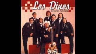 El Taxista - Los Dinos