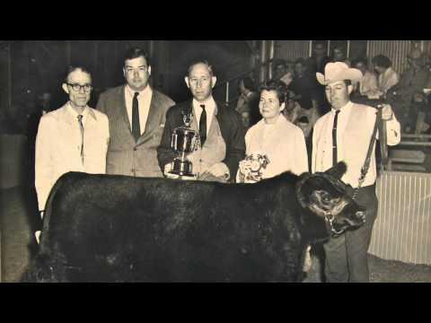 The Flower Mound - Documentary